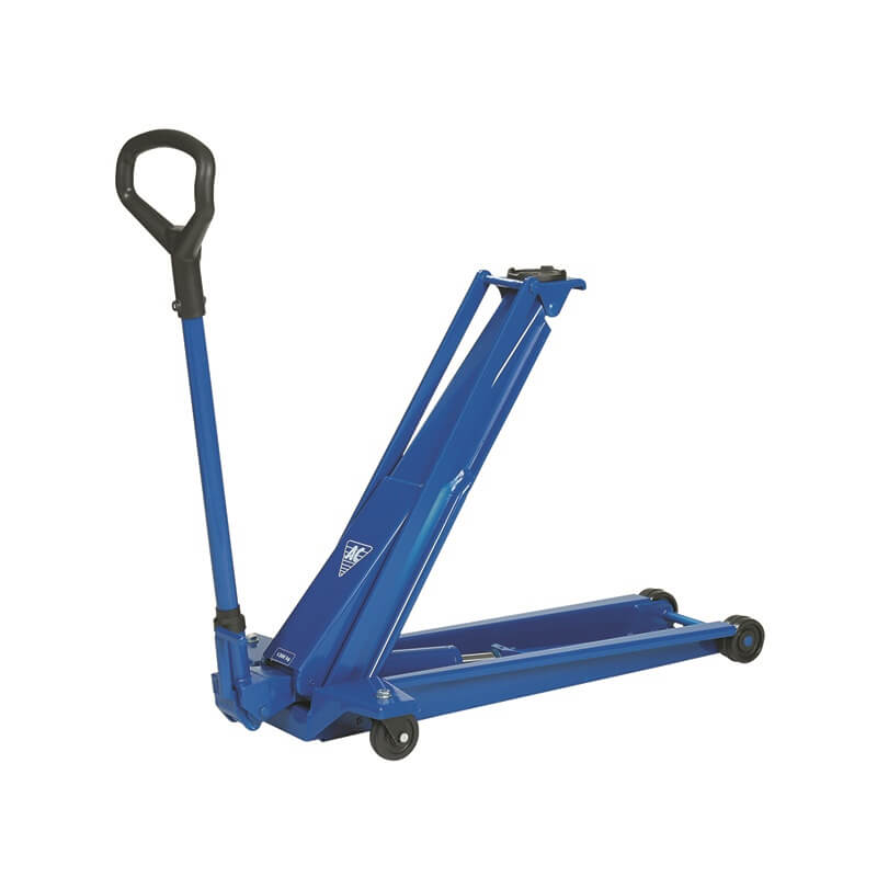 EAE Automotive Vehicle Lifts | Buy Online | Tyrecare Ireland