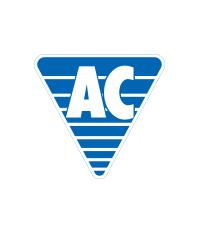 AC Hydraulic