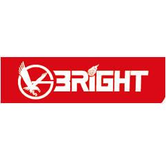 Bright Technology