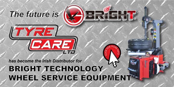 bright wheel service