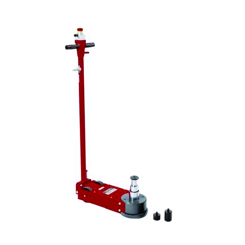 Pasquin P103, 33 tonne 3 stage Air Jack | Tyrecare