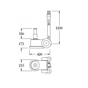 P152C - 2