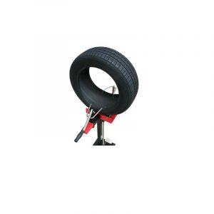 M275-Tyre-Spreader-5
