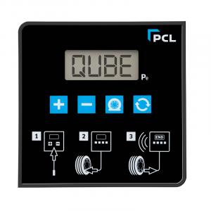 PCL-Accura-Qube-2