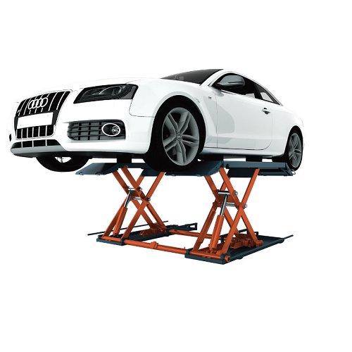 Eae Automotive Vehicle Lifts Buy Online Tyrecare Ireland