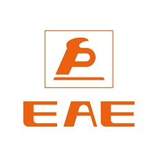 EAE Automotive