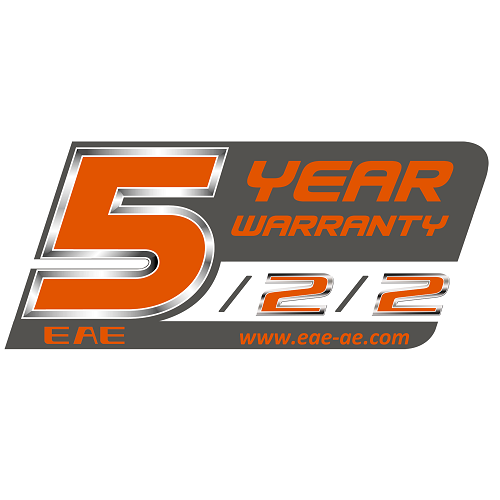 EAE-Warranty-500sq