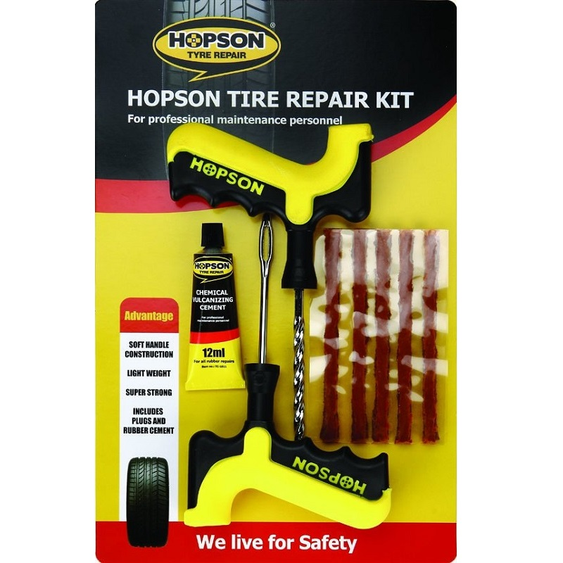 Hopson-RK-290-1
